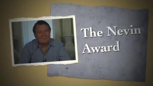Nevin Award Winners 1991 2011.mp4