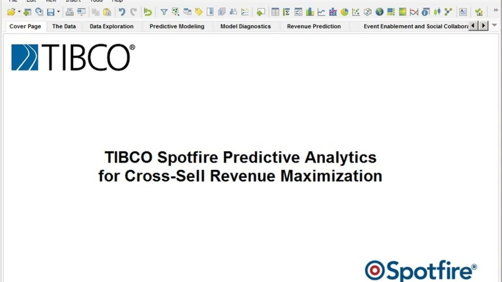 ▶ Retail Cross-Sell Revenue Optimization Analysis
