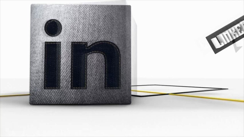 Create you this video for your LinkedIn profile