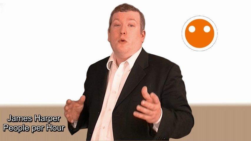 Provide an explanatory video