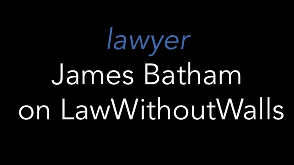 LWOW James Batham.mp4