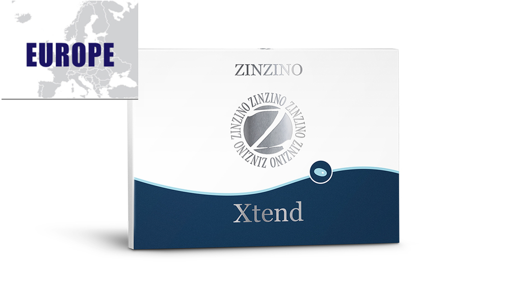 Product information Xtend - European version