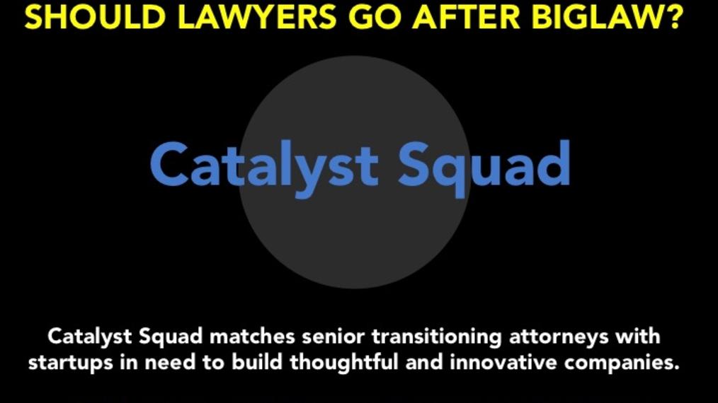 14. Catalyst Squad.mp4
