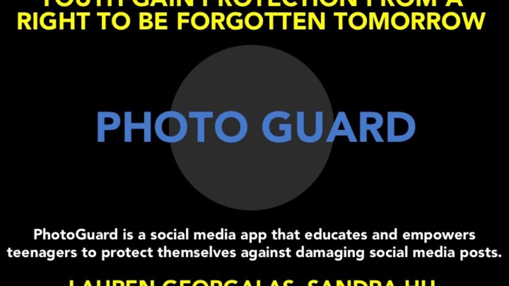 16. Photo Guard.mp4