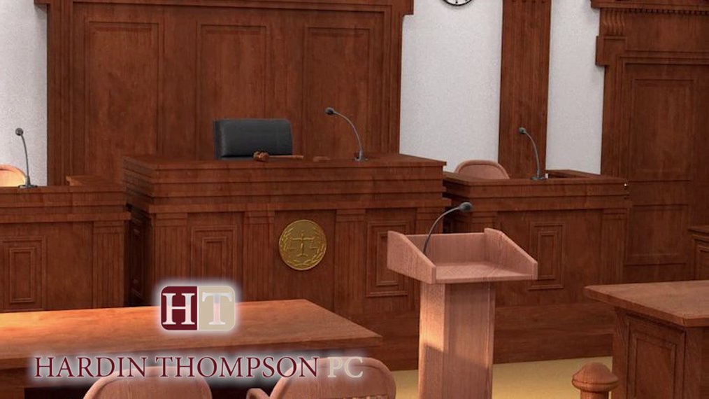 Employment Attorneys in Pittsburgh PA, Hardin Thompson PC