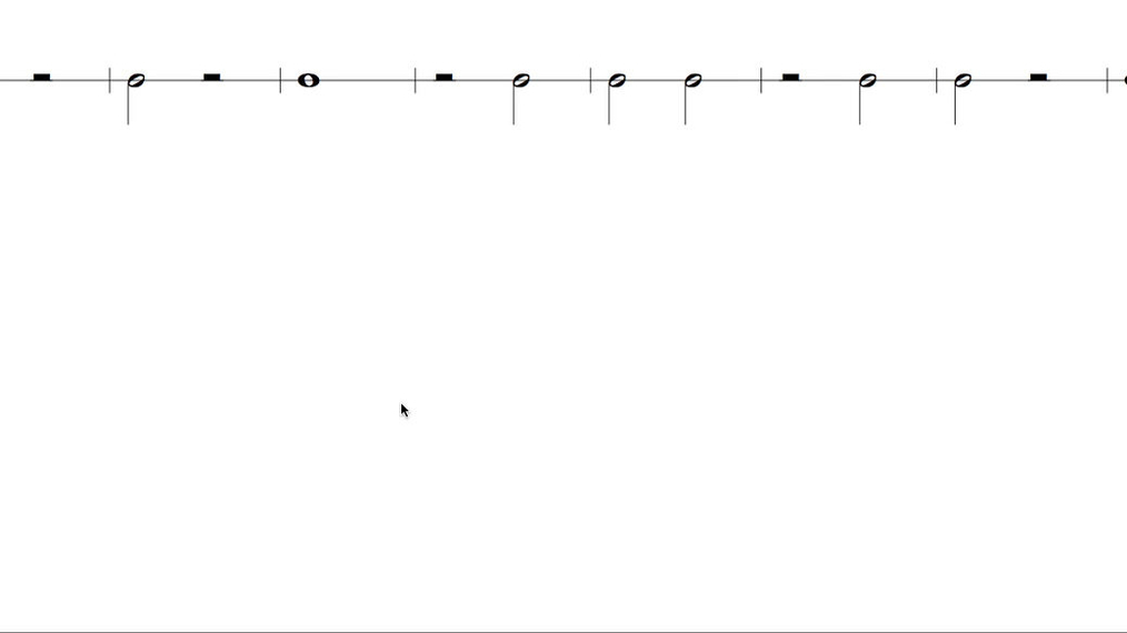 Rhythm Example 2.mp4