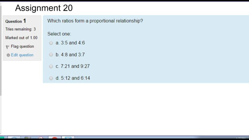 Math 7 Assignment 20 Q4 Homework Help Video.mp4