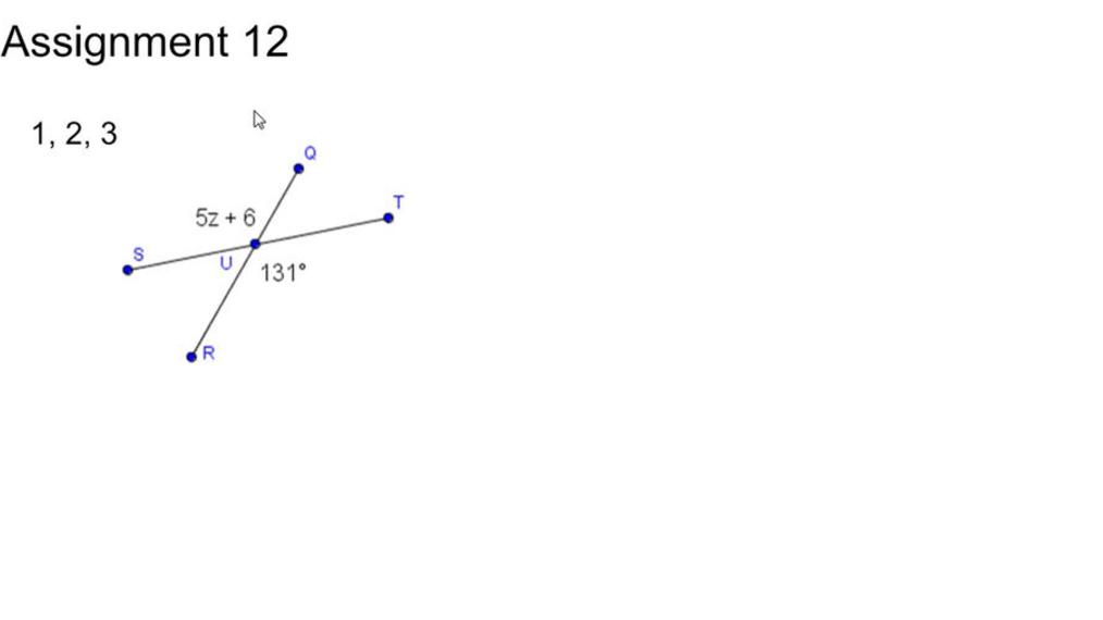 Math 7 Assignment 12 Q4 Homework Help Video.mp4