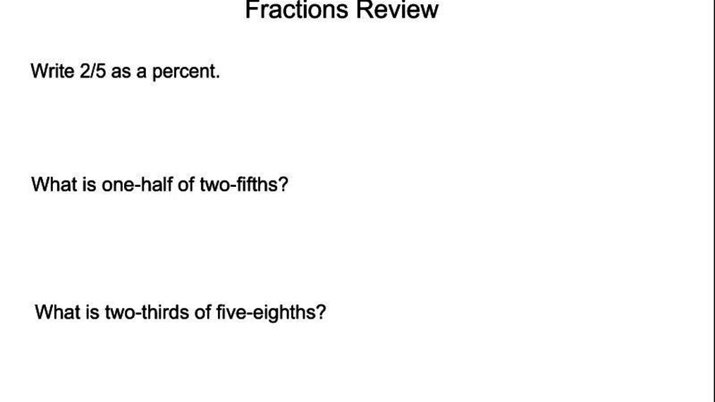 Fractions Review.mp4