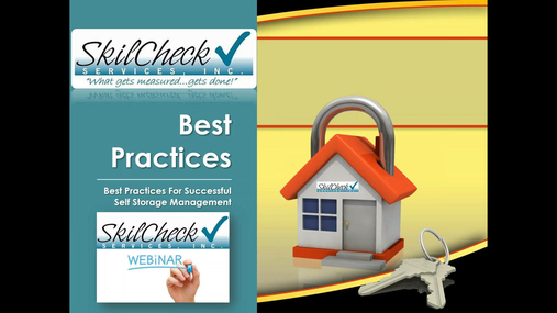 Best Practices for Self Storage Management.mp4