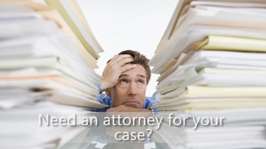 Personal Injury Lawyer in Brooklyn NY, Kadanoff & Kadanoff