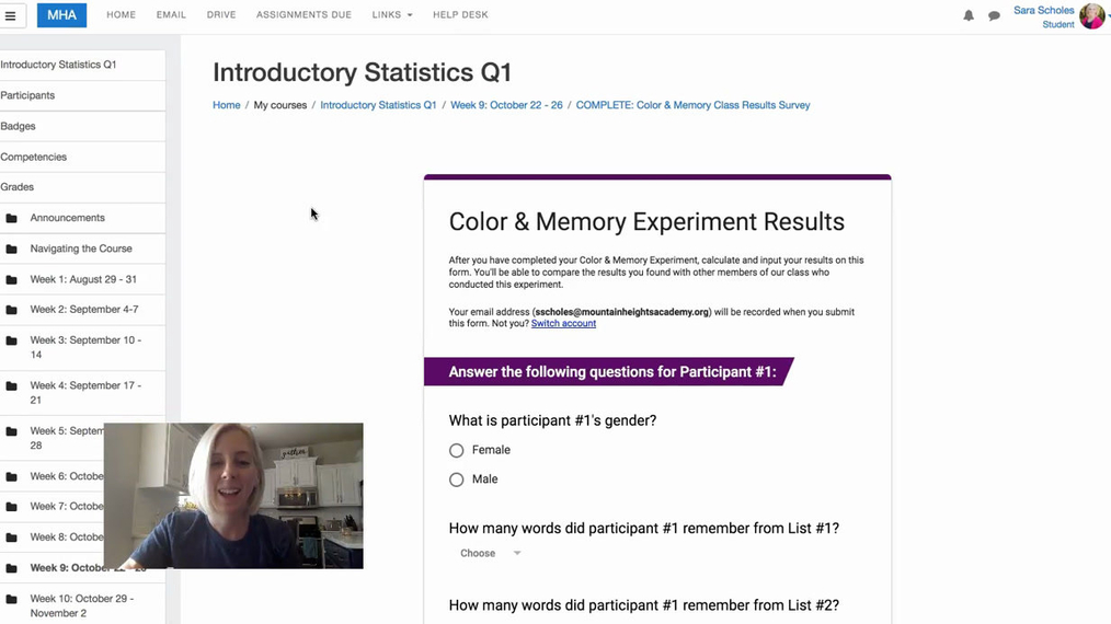 Color & Memory Experiment Survey.mp4