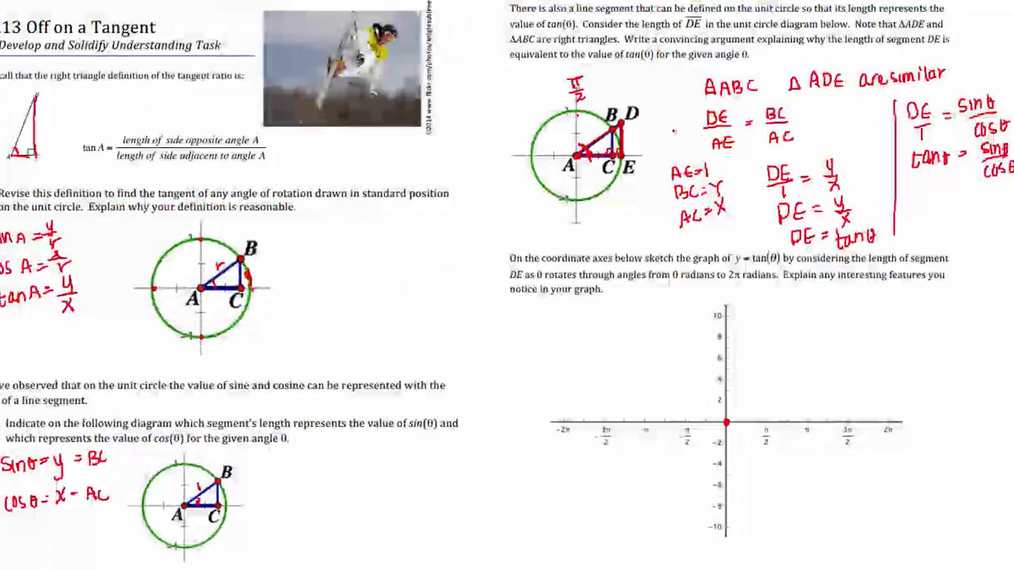 SM III 6.13 Tangent Functions Part 1.mp4
