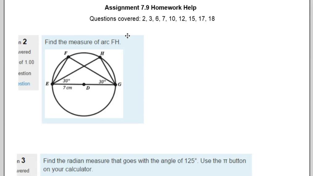 Assignment 7.9 Homework Help.mp4