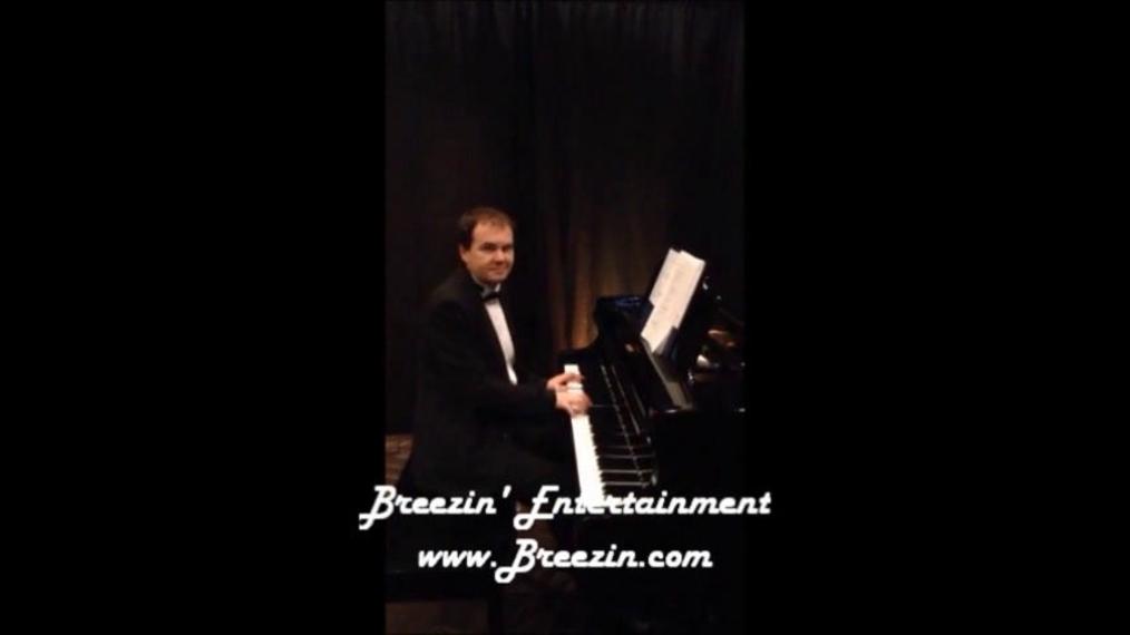 Pianist A.C..mp4
