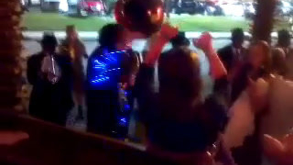 Marching Band.mp4