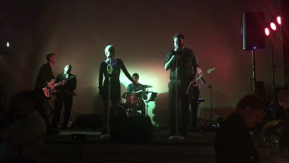 A.K. Band.mp4