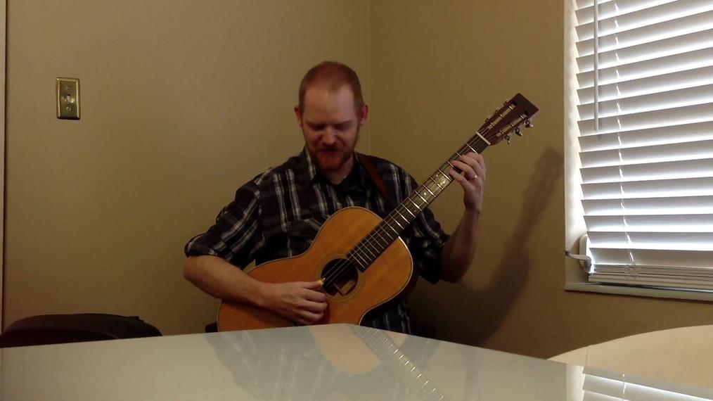 Guitarist J.M.(8).mp4