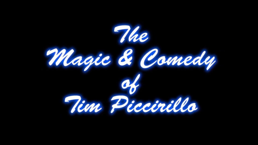 Comedian T.P..mp4