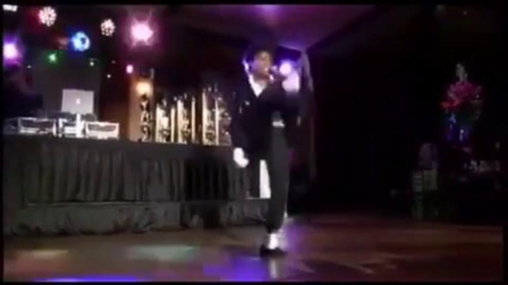 Michael Jackson D.W..mp4