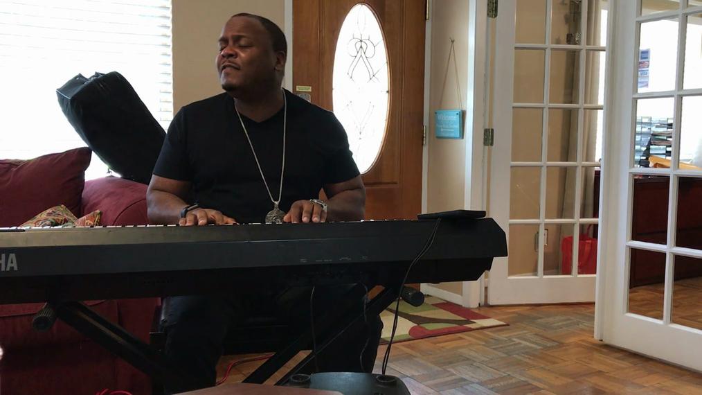 Pianist D.M.mp4