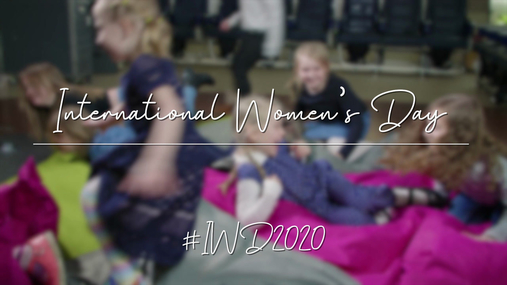 STANSTED_INTERNATIONAL WOMEN'S DAY_OVERVIEW_5.mp4