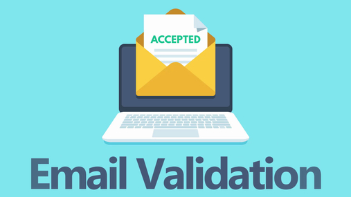 Email Validation.mp4