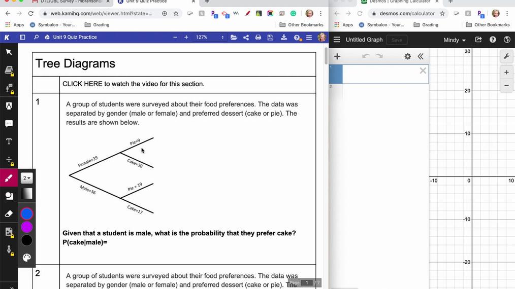 Tree Diagram Practice.mp4