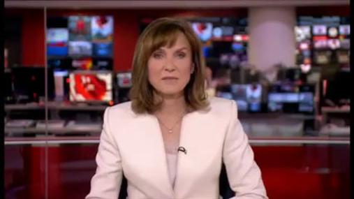 BBC1LONDON_05-11-2020_18.19.39.mp4