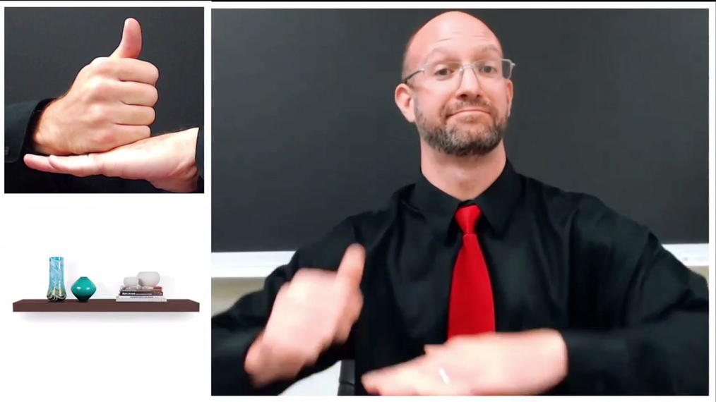 Classifiers for Furniture  Objects  ASL - American Sign Language (1).mp4