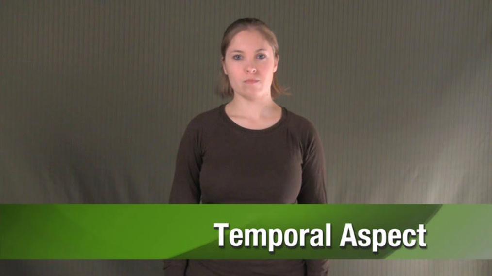 Unit4_Temporal_Aspect.mp4