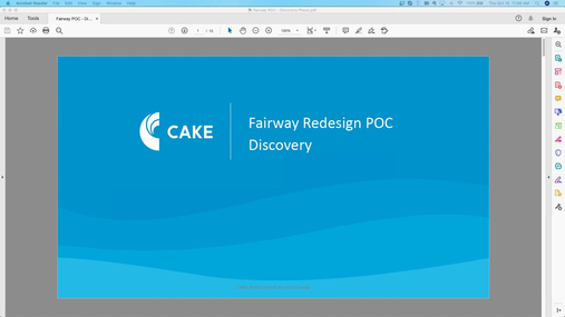 2020-10-15 11.06 CAKE_Fairway Discovery Call.mp4