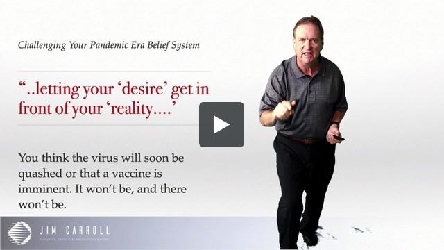 """""""Você precisa de uma verificação intestinal. Uma realidade batendo na lateral da sua cabeça. 3"""
