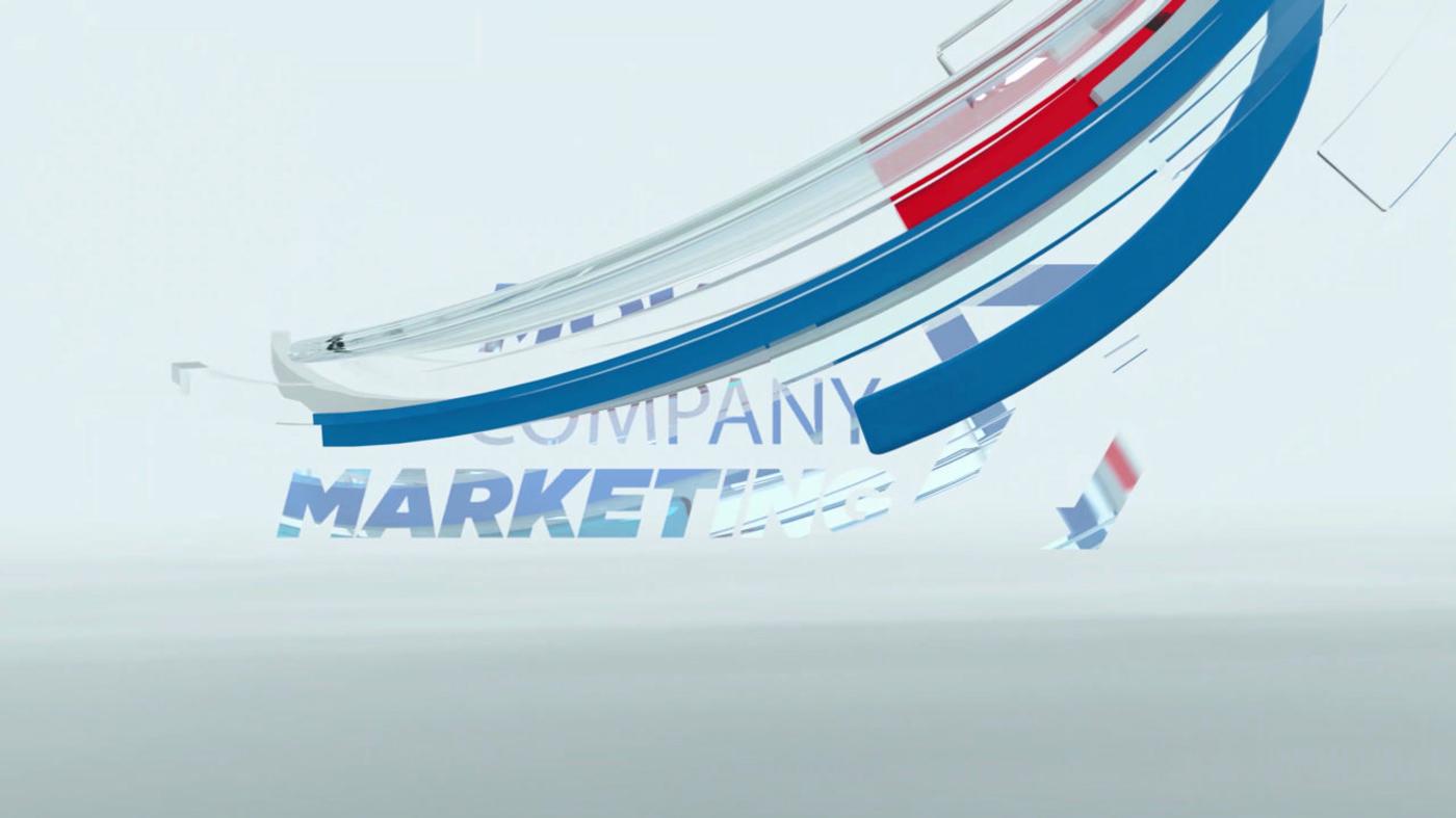 Moving Company Marketing Intro.mp4