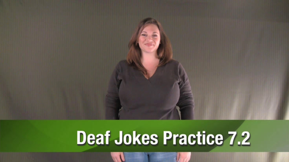 asl 2 q1 w3 quiz - Deaf Jokes.mp4