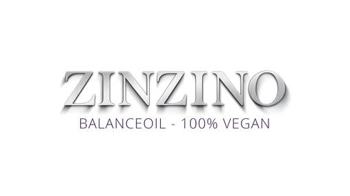 BalanceOil Vegan USA