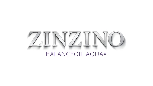 BalanceOil AquaX USA
