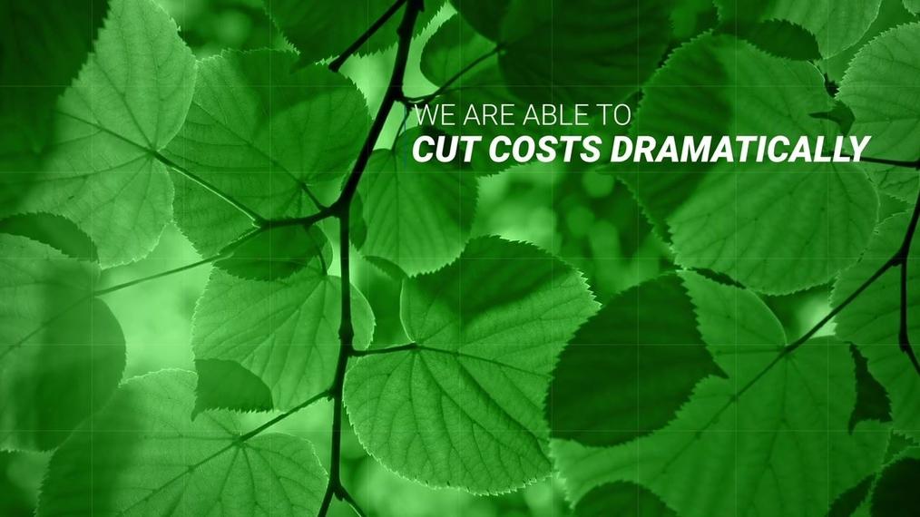 Green Imaging, LLC