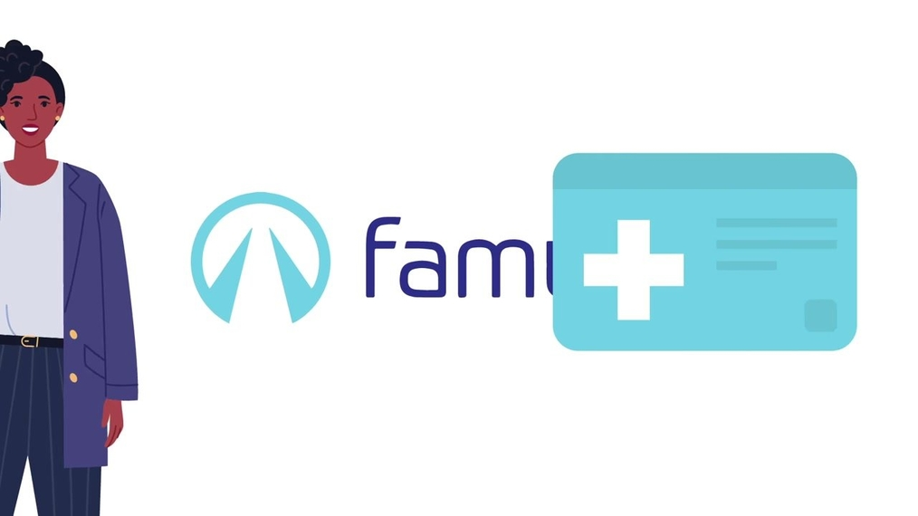 Famulus Health