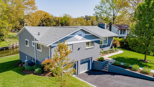 6 Giddings Avenue, Severna Park, MD 21146
