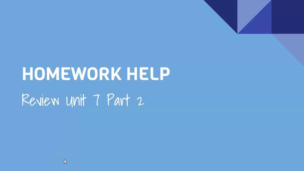 HH Unit 7 review 2.mp4