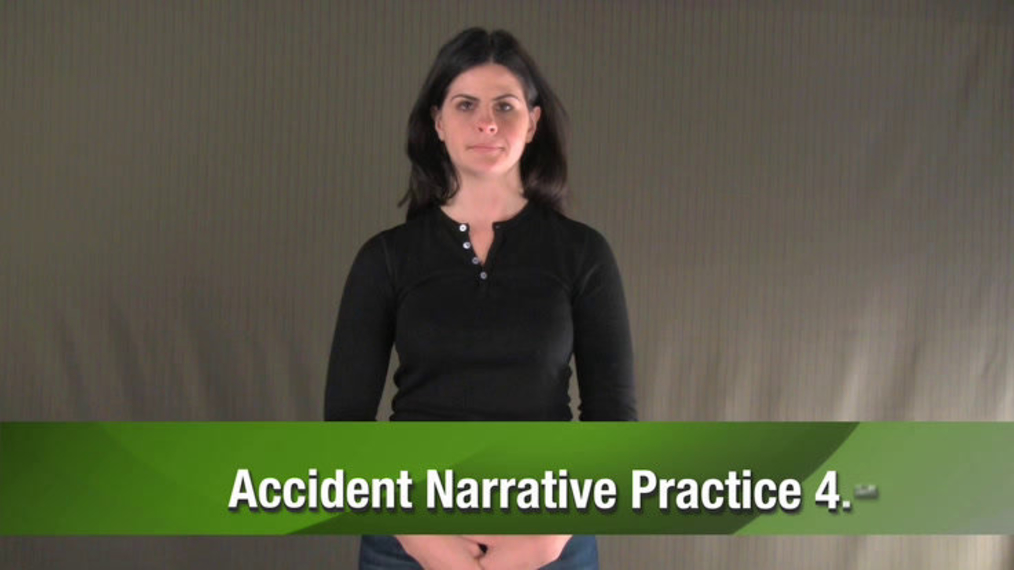 asl 2 q3 w8 quiz - accident narratives practice (part 1).mp4